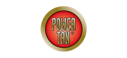 sunkissed-products-powertan